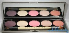 Chantecaille Les Macarons Face Palette 5x0.035oz/5x1g New In Pouch