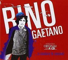 CD musicali musica italiana Funk