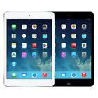 Apple iPad Mini 2 16GB 32GB WiFi / Cellular - Space Gray / Silver