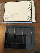 Mary Kay Magnetic Cosmetic Display Tray