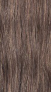 OUTRE PREMIUM NATURAL INDIAN 100% INDIAN HUMAN HAIR PARADISE WAVE