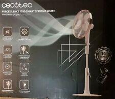 Standventilator Cecotec EnergySilence 1030 Ventilator