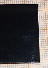 Schrumpfschlauch 23mm/14,5mm PVC schwarz 2:1 ... 1mtr.
