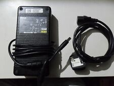 Genuine Dell Charger AC Adapter 19.5V 10.8A 210W P/N:D846D MODEL:  DA210PE1-00