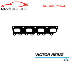 EXHAUST MANIFOLD GASKET VICTOR REINZ 71-28859-00 P NEW OE REPLACEMENT