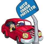 autocrashpartsltd