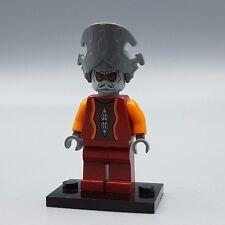 LEGO ® Star Wars Personaggio-asole Gunray - 8036 sw242
