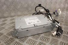 Module autoradio / GPS - Peugeot 308 II après nov. 2013 ref : 9810475880 - SMEG