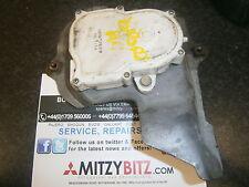 MITSUBISHI CHALLENGER SHOGUN SPORT K94 99-08 NSR REAR LH DOOR LOCK ACTUATOR