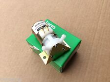 Lucas Triumph 12 voltios de electricidad Limpiaparabrisas Bomba, GWW125 BS2-2