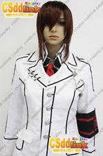 Vampire Knight Kaname Kuran cosplay wig 1207 costume