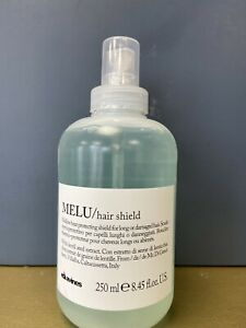 Davines Essential Haircare Melu Mellow Anti-breakage Lustrous Hair Shield 250 ML