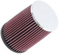 HA-6098 K&N Replacement Air Filter HONDA CB600 HORNET 98-05; 599 04,06 (KN Power