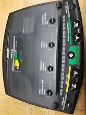 Precor C956 Console Display And Electronics
