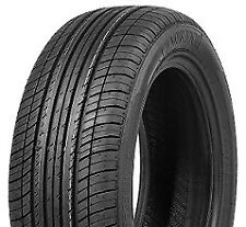 1 New Cambridge All Season Ii  - 185/65r15 Tires 1856515 185 65 15