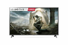75UM6970PTB LG 75 INCH UHD 4K w webOS Smart TV