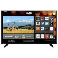 Bush 48 Inch Full HD DLED Smart TV. From the Official Argos Shop on ebay