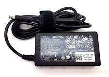NEW Slim 100%Genuine LA45NM121 45W 19.5V 2.31A AC Charger for Dell XPS13 L321X