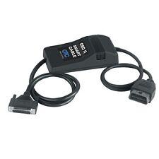 OTC 3421-88 Genisys OBD II Smart Cable