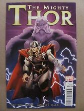 Mighty Thor #2 Marvel Comics 2011 Series Fraction 9.6 Near Mint+