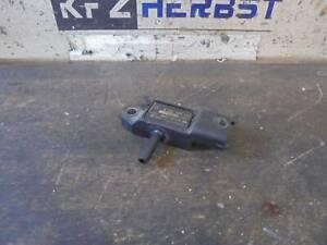 Sensor Ford S-Max 0261230120 1.8TDCi 74kW FFWA 210313