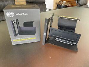 Vertical Graphics Card Holder Kit, Cooler Master