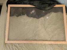 Fresnel Lens (Spot) - Large Refurbished 30x45 Inch - Great Value