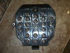 engine guard protection moteur suzuki ltr lt r  450 42511-45g00