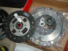 HONDA ACCORD 1.8/2.0 1989-1996 3 piece clutch kit FERODO CK812