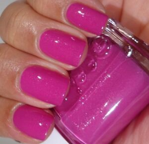 Essie Nail Polish The Girls Are Out 1023 Naughty Nautical Collection- LIMITED
