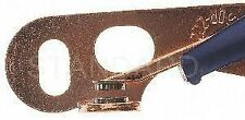 Contact Set DR2227P Standard Motor Products