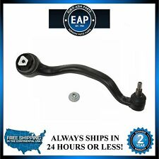 For 2007-2013 X5 2008-2014 X6 Right Suspension Control Arm New