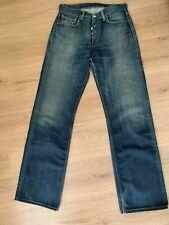 Levis 501 Jeans. W31. L34