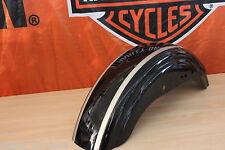 Harley Davidson Sportster Parafango posteriore rear fender 100th anniversary