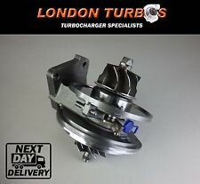 Audi A4 A6 A8 Q7 3.0TDI 53049880035 / 43 / 45 / 50 / 54 Turbocharger cartridge