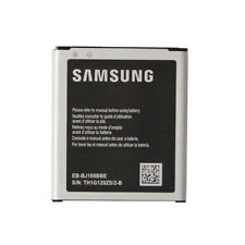1X NEW Battery For Samsung Galaxy J100F J100H J100M EB-BJ100BBE 1850mah