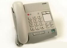 LG Nortel lkd-2ns TELEFONO-IVA Incl. & Warranty