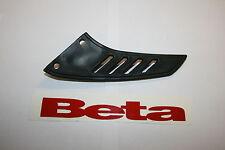 BETA EVO TRIALS REAR SPROCKET GUARD / PROTECTOR 2009 - 2018