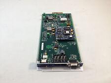 Pairgain H2TU-C319 L1 / 150-2400-01 HDSL CO Line Module, Used