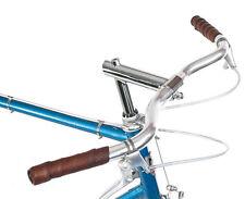Folding Bike Flat Bar Handlebars