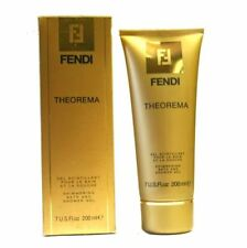Fendi Theorema  Gel douce Scintillant  ml 200