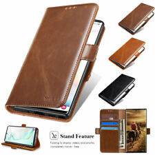 For Samsung Galaxy J7 2017 | 2018 PU Leather Wallet Phone Case Cover Flip Stand