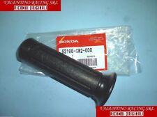 Manopola SX sinistra Honda Pantheon 125 150 Foresight 250