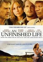 An Unfinished Life [New DVD] Ac-3/Dolby Digital, Dolby, Widescreen