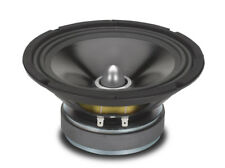 Coppia Impact HS8032, 200mm, 200W RMS / 400W MAX
