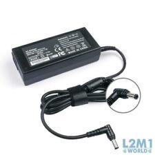 Chargeurs et adaptateurs pour ordinateur portable Toshiba | eBay