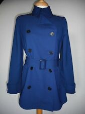 RALPH  LAUREN  Women's  Jacket  Size -0 , New With Tags