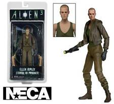 Action figure Alien 3 Ellen Ripley - Fiorina 161 Prisoner Serie 8 18 cm by Neca