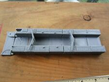 """(1) """" N """"  SCALE   BOAT CANAL  /  CANAL LOCK  /  CANAL      3D  PRINTED"""