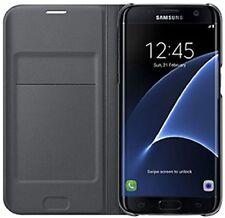 Fundas con tapa mate para teléfonos móviles y PDAs Samsung